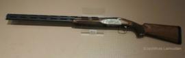 Fabarm RS12 Kal. 12 (tweedehands)