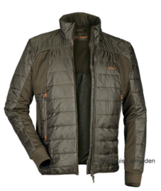 Blaser ACTIVE Primaloft Jacket Peer