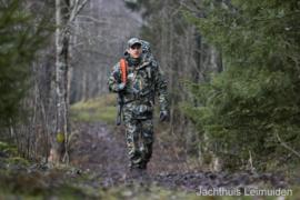 Swedteam Ridge Pro broek DESOLVE® Veil