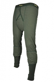 Thermo function broek