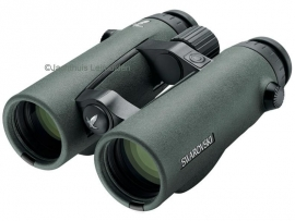 Swarovski EL Range 10x42 (met afstandsmeter)
