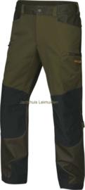 Harkila Mountain Hunter Hybrid broek