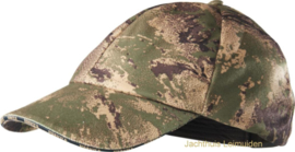 Harkila LYNX cap / pet waterdicht
