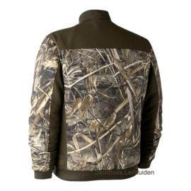 Deerhunter Mallard Zip-in vest
