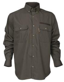 Rovince Uni-shirt Ergoline (anti teek)