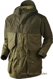 Seeland Thurin Jacket