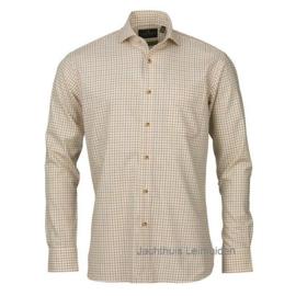 Laksen Maccoy overhemd