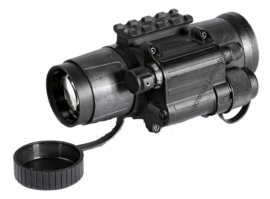 NV System Mini FRONT SNIPER Night attachment.