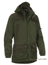 Swedteam Crest Thermo Classic jas