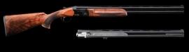 ATA Arms SP Combo