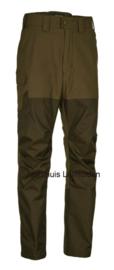 Deerhunter Upland broek met versterking
