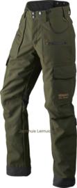 Harkila Pro Hunter Endure broek