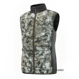 Stagunt Stag bodywarmer Men met verwarming (heren)