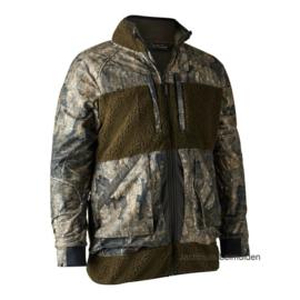 Deerhunter Rusky Pile Mix Jacket
