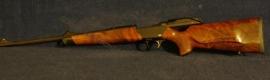 Blaser R8 Hunter Edition Black kal. .30-06Sprfd
