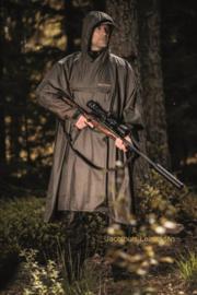 Deerhunter Survivor Regen Poncho