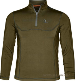 Seeland Hawker Scent Control shirt