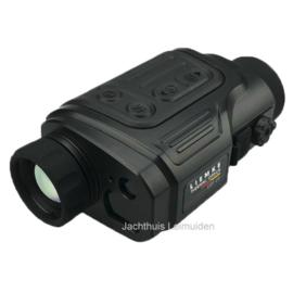 Liemke Spotter Keiler 25LRF Pro