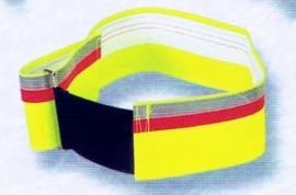 Signaal halsband