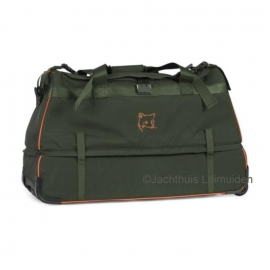 John Field Travelbag 2 in 1