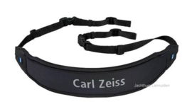 Zeiss draagriem Air Cell comfort