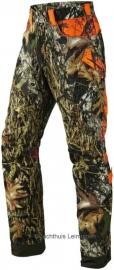 Harkila Pro Hunter Dog Keeper broek