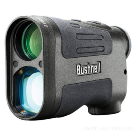 Bushnell PRIME Laser Rangefinder