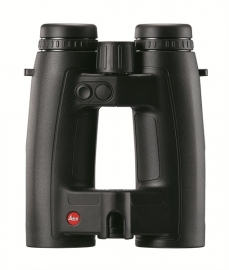 Leica GEOVID 8X42 HD-B en 10x42 HD-B (met afstandsmeter)