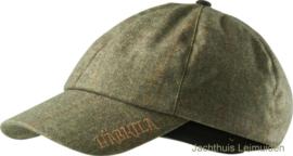 Harkila Stornoway Active cap / pet