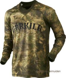 Harkila Lynx T-shirt