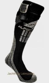 Alpenheat Fire Sock Wol