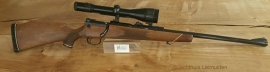 Mauser 66S  Kaliber .375 H&H (tweedehands)