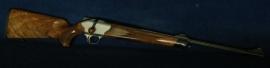 Blaser R8 Hunter Edition Kal.  .30-06Sprfd