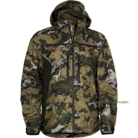 Swedteam Ridge Pro M jacket DESOLVE® Veil 2.0