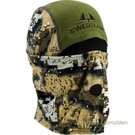 Swedteam Veil gezichtsmasker DESOLVE® Veil