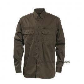 Deerhunter Caribou shirt
