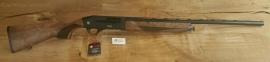 ATA Arms Venza Black met GPCS