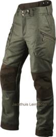 Harkila Metso broek met Primaloft isolatie