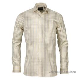 Laksen Lucien overhemd