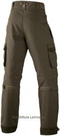 Harkila Pro Hunter X Leather broek