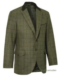 Swedteam 1919 Classic colbert / blazer
