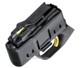 Blaser R8 Rimfire Conversion Kit .22LR