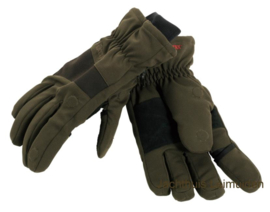 Deerhunter Muflon Winter handschoenen