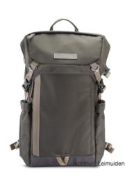 Vanguard rugzak / daypack VEO GO 42M KG