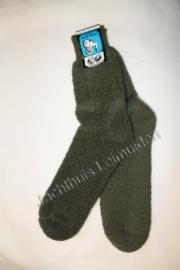 Nordpol Thermo sokken en kousen