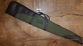 Maremmano foudraal hagelgeweer 128cm