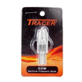 Tracer Sport Light Reserve lampjes