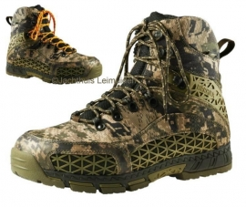 Härkila Trapper Master GTX® 6″ met GORE-TEX ® SURROUND ™ Optifade