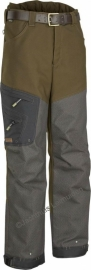 Swedteam Wild Boar / Titan Pro Protection broek