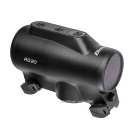 Blaser Red Dot Sight RD20